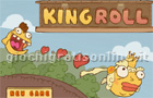 Giochi online: King Roll