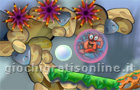 Giochi online: Lucky Crab