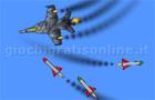 Giochi vari : Missile Dash!