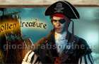 Pirates Forgotten Treasure