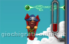 Giochi online: Plunder Mars