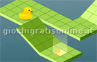 Giochi online: Rubber Duck Adventure