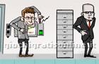 Snowden's Leaks