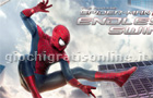 Giochi vari : Spider-Man 2 Endless Swing