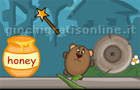 Giochi vari : Sweet Honey
