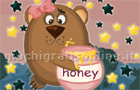 Giochi vari : Sweet Honey Level Pack