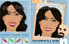 Giochi online: The Plastic Surgeon