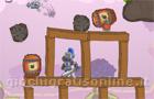 Giochi online: Thrower Goblin