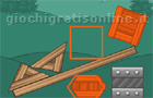 Giochi online: Woodwork Builder