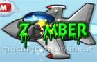 Giochi vari : Zomber