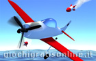 Giochi vari : Air Wings: Missile Attack