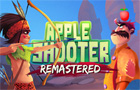 Giochi biliardo : Apple Shooter Remastered