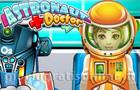 Giochi vari : Astronaut Doctor