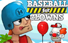 Giochi vari : Baseball for Clowns