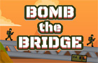 Giochi vari : Bomb The Bridge