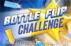 Giochi biliardo : Bottle Flip Challenge