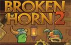 Giochi online: Broken Horn 2