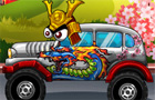 Giochi vari : Car Toys Japan Season 2
