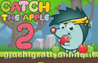 Giochi vari : Catch the Apple 2
