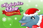 My Dolphin Show: Christmas Edition