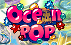 Giochi di carte : Ocean Pop