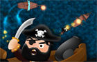 Giochi sport : Pirate Battle.io