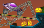 Giochi vari : Railway Bridge Halloween