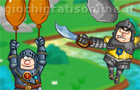 Giochi vari : Save the King