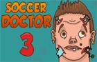 Giochi vari : Soccer Doctor 3