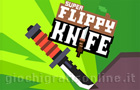 Giochi vari : Super Flippy Knife