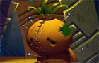Giochi online: Voodoo Boom
