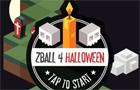 ZBall 4 - Halloween