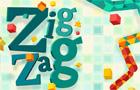 Giochi vari : ZigZag
